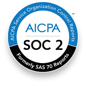 soc2 certification